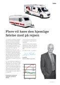 Campingliv kigger på: LXL - en stor succes! - CaravanRingen - Page 3