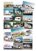 Campingliv kigger på: LXL - en stor succes! - CaravanRingen - Page 4