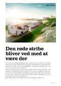 Campingliv kigger på: LXL - en stor succes! - CaravanRingen - Page 5