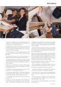 Campingliv kigger på: LXL - en stor succes! - CaravanRingen - Page 7