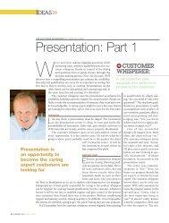 download pdf - Music Inc. Magazine