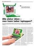 one laptop per child - Prosa - Page 4