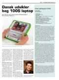 one laptop per child - Prosa - Page 5