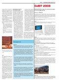 one laptop per child - Prosa - Page 7