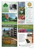 AUGUST 2010 - Grønt Miljø - Page 2