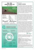 AUGUST 2010 - Grønt Miljø - Page 3