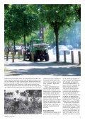 AUGUST 2010 - Grønt Miljø - Page 5