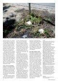 AUGUST 2010 - Grønt Miljø - Page 6