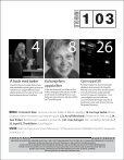 Hele nummeret - skrift.no. - Page 2