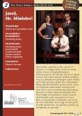 Download voksenprogram, klik her. - Skive og Omegns Teaterkreds - Page 5