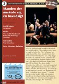 Download voksenprogram, klik her. - Skive og Omegns Teaterkreds - Page 6