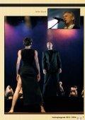Download voksenprogram, klik her. - Skive og Omegns Teaterkreds - Page 7