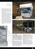 Download bladet (9,3 MB) - BusinessNyt - Page 5