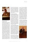 Last ned hele bladet i PDF-format - Norske Leger Mot Atomvåpen - Page 5