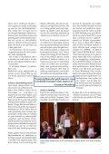 Last ned hele bladet i PDF-format - Norske Leger Mot Atomvåpen - Page 7