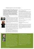 Algemene sociale wetenschappen - Page 2