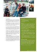 Algemene sociale wetenschappen - Page 3