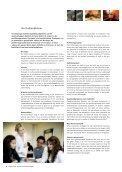 Algemene sociale wetenschappen - Page 4