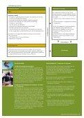 Algemene sociale wetenschappen - Page 5