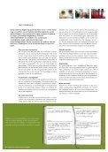 Algemene sociale wetenschappen - Page 6