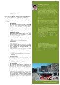 Algemene sociale wetenschappen - Page 7