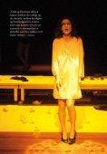 våren 2009 - Black Box Teater - Page 6