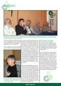 Sagbladet - Norsk Bygdesagforening - Page 7