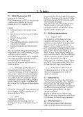 Tillæg 2012 til DEKS Programmer og Materialer 2011 - Page 6