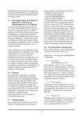 Tillæg 2012 til DEKS Programmer og Materialer 2011 - Page 7