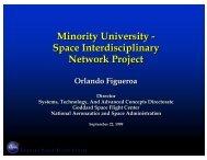 Keynote Address - Mu-SPIN