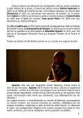 Apache - Artishoc - Page 5