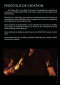 Apache - Artishoc - Page 7