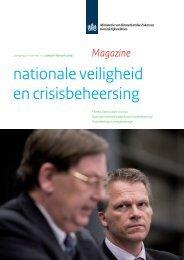 Klik hier om de nieuwsbrief te downloaden - Nazorg Volendam