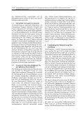 Prozess kalibriertes Materialmodell für die Spritzgießsimulation von ... - Seite 2
