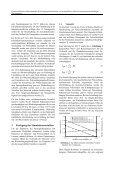 Prozess kalibriertes Materialmodell für die Spritzgießsimulation von ... - Seite 3