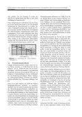 Prozess kalibriertes Materialmodell für die Spritzgießsimulation von ... - Seite 5