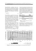 Prozess kalibriertes Materialmodell für die Spritzgießsimulation von ... - Seite 6