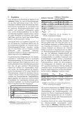 Prozess kalibriertes Materialmodell für die Spritzgießsimulation von ... - Seite 7