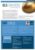 ERHVERV - DLS - Page 3
