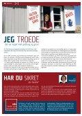ERHVERV - DLS - Page 4