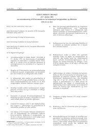 Rådets direktiv 2003/96/EF af 27. oktober 2003 - EUR-Lex - Europa