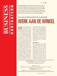 HartKatern no.3-juni 2004 (Page 2) - BUSINESS Nationaal