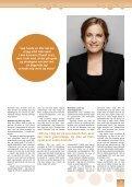 Mønsterbryderen Dorte Sommer Kig ind hos NS System ... - Page 7
