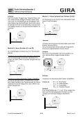 Funk-Universalsender 2 - Seite 3
