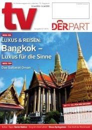 DERPART tv 07/2013