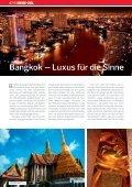 DERPART tv 07/2013 - Seite 4