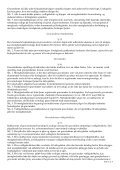 VEDTÆGT - sahlgullev - Page 3