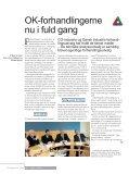 Frygt på Lego vendt til lettelse OK-forhandlinger i fuld ... - CO-industri - Page 4