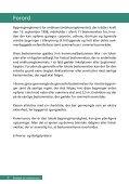 småhusreglementet - Page 2