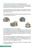 småhusreglementet - Page 4